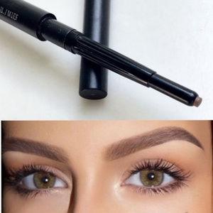 "NIB MAC Eye Brows Crayon ""BRUNETTE"" pencil"